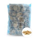 KoRo Erdnuss Karamell Cluster 1 kg