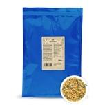 KoRo Hülsenfrüchtemix 1 kg