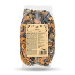 "KoRo Trail Mix ""Nuts & Nibs""  1 kg"