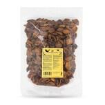 KoRo Getrocknete Aprikosen wild 1kg