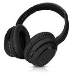 ANC Bluetooth Kopfhörer