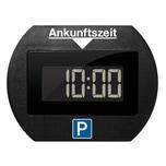 1x Needit Park Lite schwarz -1412