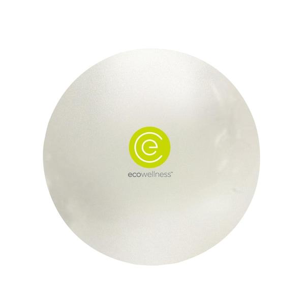 Ecowellness Anti Burst Gymnastikball 65cm