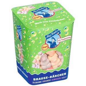 Frigeo - Ahoj-Brause Brause-Bärchen - 125g
