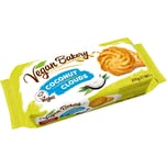 Coppenrath Vegan Bakery - Coconut Clouds Kokosgebäck - 200g