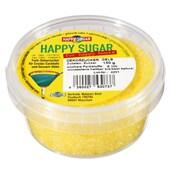 Happy Sugar Dekorzucker Gelb 150g