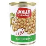 Jolly Colombani i Ceci Kichererbsen 240g