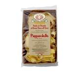 Rustichella d'Abruzzo Pappardelle Nudeln 250g