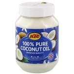 KTC - Kokosnussöl - 500ml
