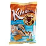 Kuhbonbon - Weichkaramellen Laktosefrei Glutenfrei - 175g