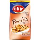 Ültje Bar-Mix Nussmischung Erdnüsse Mandeln Cashewkerne Haselnüsse gesalzen geröstet 1kg