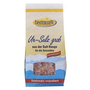 Erntesegen - Ur-Salz grob - 300g