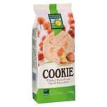 Bohlsener Mühle Bio Cookie Dinkel-Haselnuss 175g