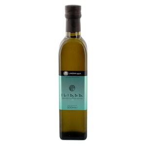 Iliada - Natives Olivenöl Extra Lakonia g.g.A. - 500ml
