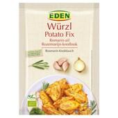 Eden Würzl Potato Fix Bio 31g