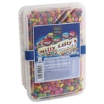 agilus dragees Milly Lilly's Classic 900g