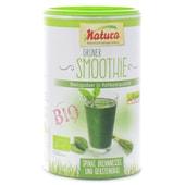 Natura Bio Grüner Smoothie Spinat 110g