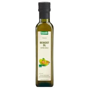 Byodo Bio Beikost Öl extra mild 250ml