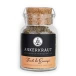 Ankerkraut - Fisch & Scampi Gewürz Gewürzmischung - 70g