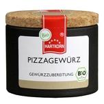 Hartkorn Bio Pizzagewürz 28g