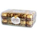 Ferrero Rocher - Nuss-Pralinen-Spezialität - 375g