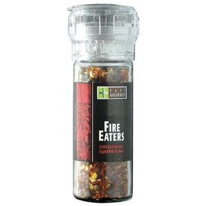 Easy Gourmet - Fire Eaters Chiligewürzzubereitung Gewürzmischung - 46g