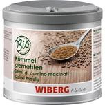 Wiberg Bio Kümmel gemahlen 230g