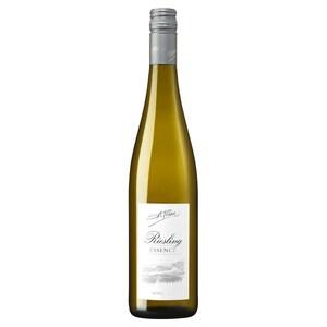 S.A. Prüm Essence Riesling QbA Weißwein feinherb Mosel 10% 0,75l