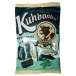 Kuhbonbon - Mint Lakritz - 200g