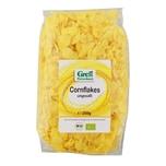 Grell Bio Cornflakes ungesüßt 250g