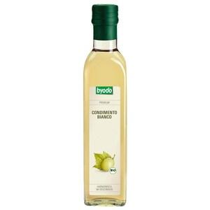 Byodo Bio Premium Condimento Bianco 5,5% 0,5l