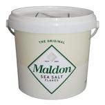 Maldon Sea Salt Flakes 1,5kg Meersalzkristalle