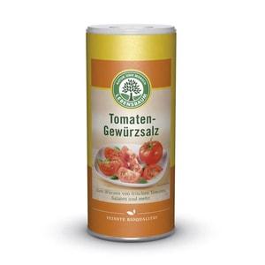 Lebensbaum Bio Tomaten-Gewürzsalz 150g