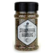 Ankerkraut Steakpfeffer Hamburg Gewürzmischung 170g