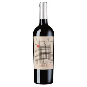Bodega Sumun Antonio Mas Cabernet Sauvignon Rotwein Argentinien 14,5% 0,75l