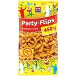 XOX - Partyflips - Chips - 450g