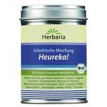 Herbaria Bio Heureka griechische Gewürzmischung 80g