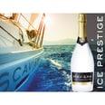 Scavi & Ray Ice Prestige Spumante 10,5% 0,75l