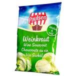 Paulsen Weinkraut 500g