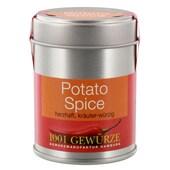 1001 Gewürze Potato Spice Gewürzmischung 30g