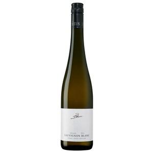 A. Diehl eins zu eins Sauvignon Blanc QbA Weißwein trocken Spargel Wein Pfalz 13% 0,75l