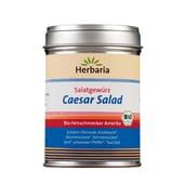 Herbaria Caesar Salad Salatgewürz Bio 120g