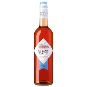 Stony Cape Syrah Rosé Roséwein trocken 12,5% 0,75l