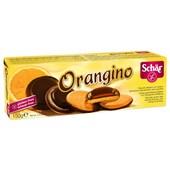 Dr. Schär Orangino glutenfrei Gebäck 150g