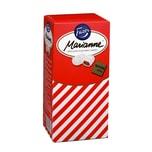 Fazer - Marianne Pfefferminzbonbons gefüllt - 100St/500g