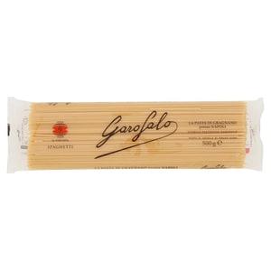 Garofalo - Spaghetti Nudeln - 500g