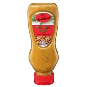 Händlmaier - Dill-Senf Sauce - 225ml