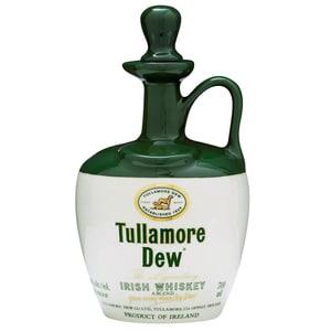 Tullamore Dew Krug Irischer Whiskey 0,7l