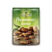 Kluth Pecannusskerne Premium Qualität 100g