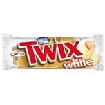 Twix - White Schokoriegel - 2St/46g